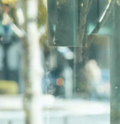 栢原陽子プロフィール写真03
