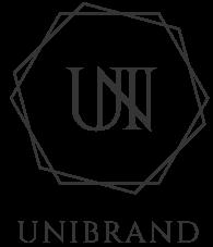 UNIBRAND