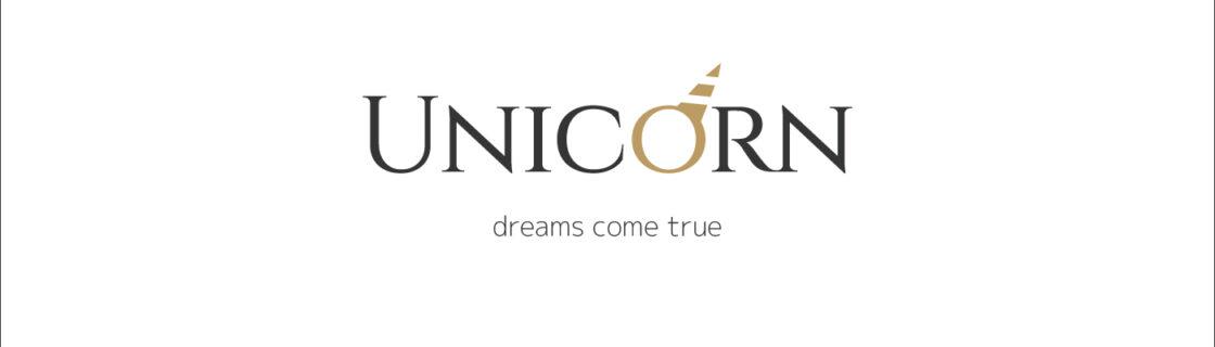 UNIBRANDのコーチング&コンサルティングサービス:UNICORN